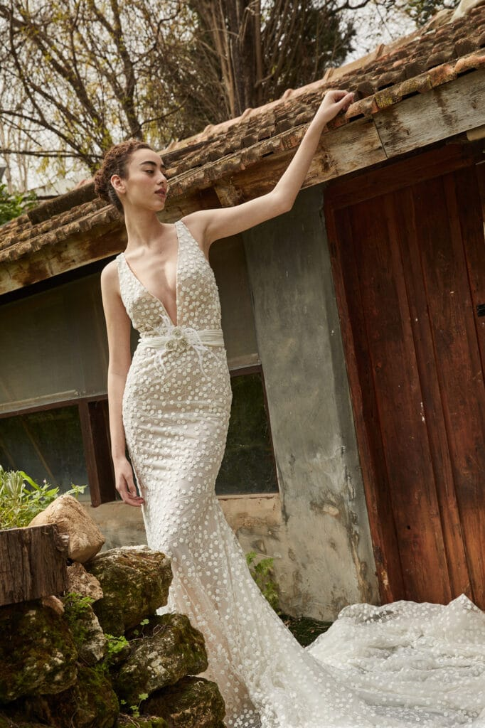 New Dawn Collection by Dana Harel 1
