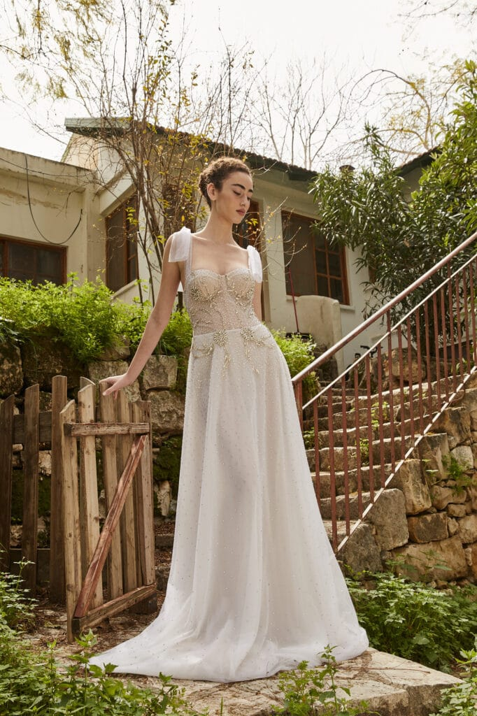 New Dawn Collection by Dana Harel
