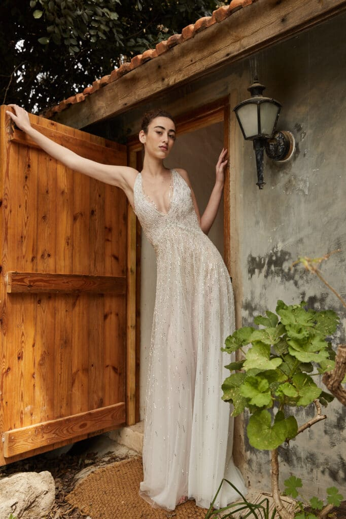 New Dawn Collection by Dana Harel 3